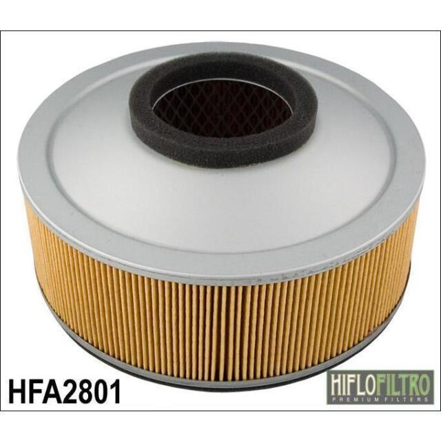 Luftfilter HIFLO HFA2801