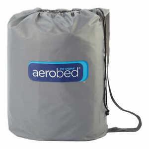 Bed - Air - Portable -Mattress