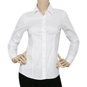 Women Office Shirt Ebay