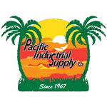 Pacific Industrial Supply Co., Inc.