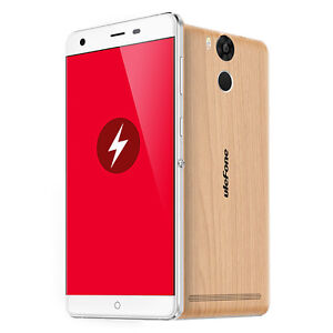"""5.5"""" screen with unparalleled 6050mAh battery"""