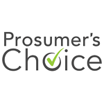 Prosumer s Choice UK