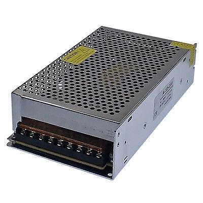 12v 200w Driver Adapter Switch Power Supply Converter For Led Strip Light Cctv