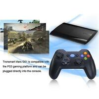 Tronsmart Mars G01 2.4G Wireless Game Controller PS3 ANDROID PC