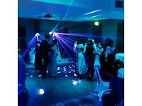 Wedding / Party DJ - £155