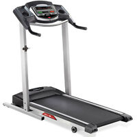 Tapis roulant / running machine