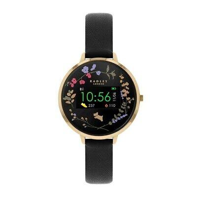 Radley smart watch