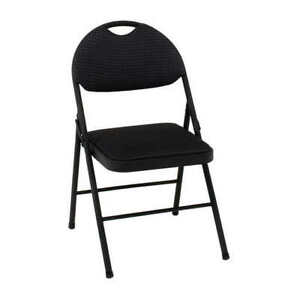 Folding Chairs For Rent