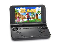 GPD XD 32Gb Android game console with emulators