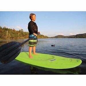 Stand Up Paddle Board - Junior Size
