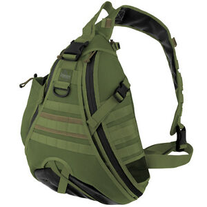 Maxpedition-0410-Monsoon-Gearslinger
