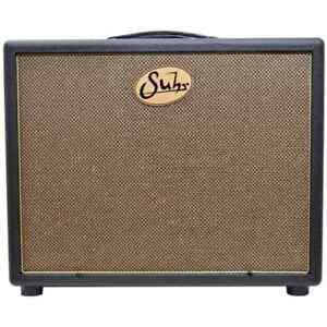 Wanted: Suhr 1x12 Extension Cabinet