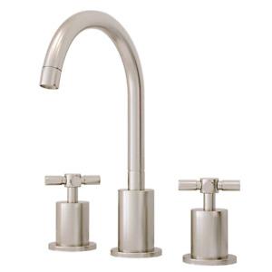 Robinet Pour Évier Salle De Bain / Bathroom Sink Faucet