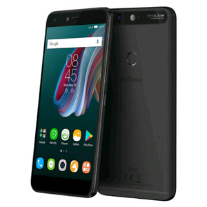 Android Infinix X603 Phone