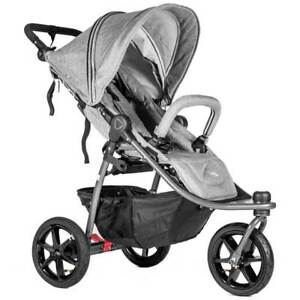 Valco Baby Stroller on Sale (Priced To Sell)