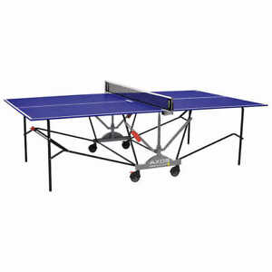 KETTLER Outdoor Ping Pong Table$250.00