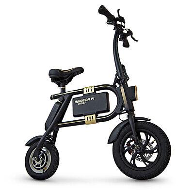 OFERTA!! Bicicleta Eléctrica Mini E-Bike INMOTION P1F, Envío 24h!!
