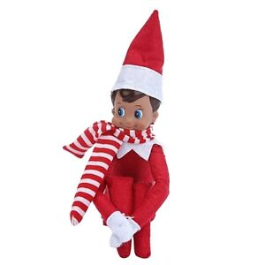 LOOKING TO PURCHASE SCOUT ELF .. ASAP!!!