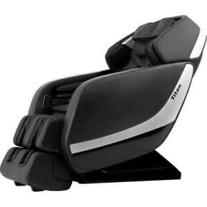 MASSAGE CHAIRS @ DIRECT LIQUIDATION SAVE UP TO 50%