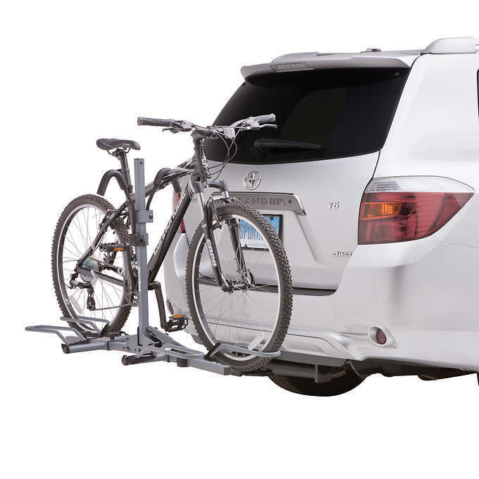 amazon carrier sports bike easyfold rack dp ca thule outdoors