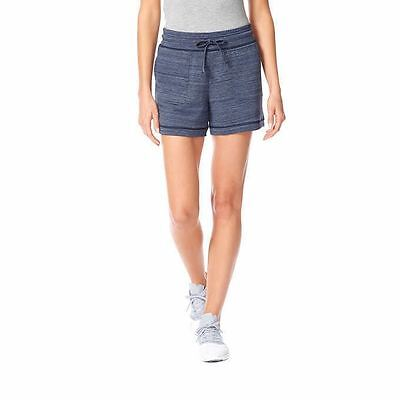 32 Degrees Cooltm Ladies Fleece Short  Select Color   Size     New