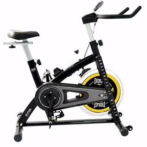 www.options-sports.com : 1-877-918-7222 : NEUF! VÉLO DE SPINNING