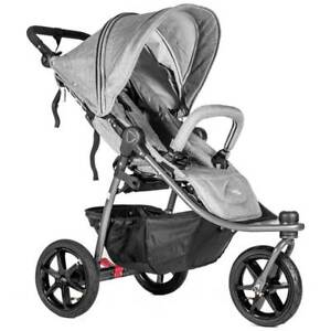 Valco Baby Stroller on Sale - Brand New In Box!