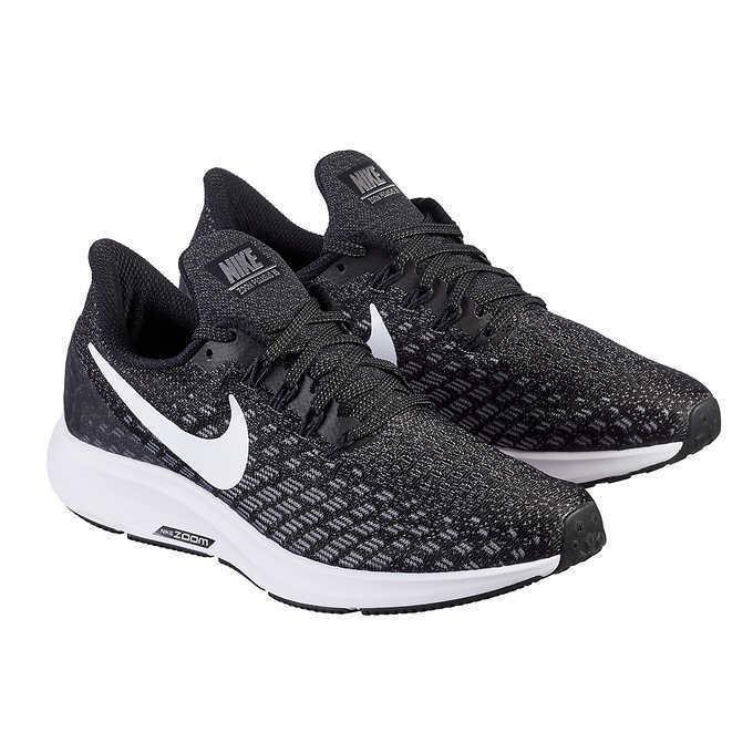 NEW!! Nike Women's Air Zoom Pegasus 35 TB Athletic Running Shoes