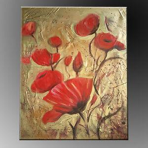Dipinti A Mano Su Tela Of Quadri Moderni Astratti Painting Dipinti A Mano Olio Su