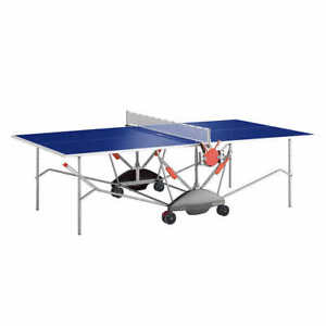 High quality indoor ping pong Table