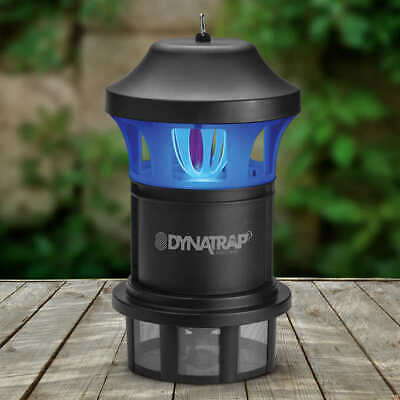 DynaTrap 1 Acre Insect and Mosquito Trap ()