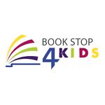 BookStop4Kids