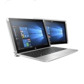 HP x2 210 Detachable Laptop (named x2, only one laptop)