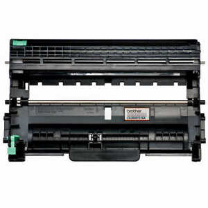 Brother DR420 Drum Unit and TN450 Toner Cartridge