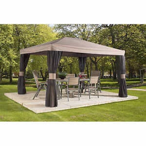 Costco buy or sell patio garden furniture in ontario for Outdoor furniture kijiji