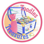 toodlestreasures