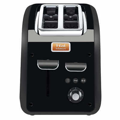 T-fal Maison 2-slice Toaster  for sale  Canada
