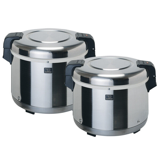 commercial electric rice warmer tha 603 803