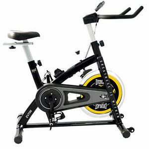 NEW! SPINNING BIKE : REGULAR=$399+TX / SPECIAL PRICE=$299+TX