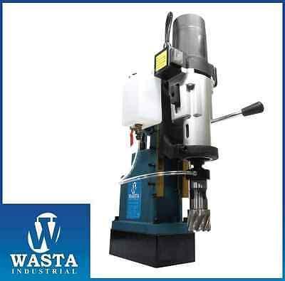 Magnetbohrmaschine Kernbohrmaschine Magnetbohreinheit V9438 WASTA