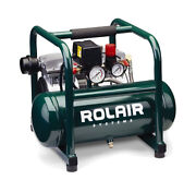 1/2 HP Air Compressor