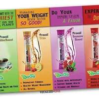 Valentus weight-loss coffee