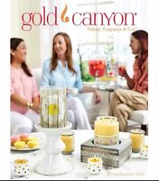 FREE Event - Gold Canyon Product Launch