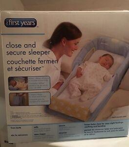 Baby Portable sleeper