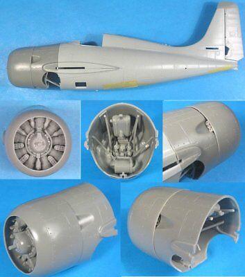 Montex Mini Mask 1:48 Do-17 E//F//M//P for Hobbycraft Spraying Stencil #SM48215