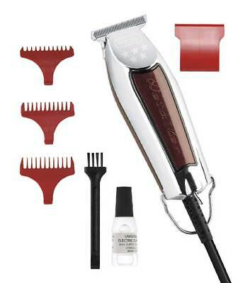 Detail Trimmer (Wahl Detailer Wide Trimmer 38mm)