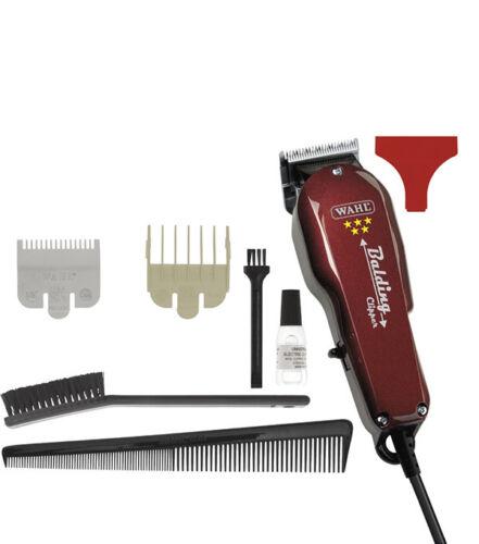 Wahl Professionelle Haarschneidemaschine Balding Clipper