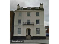 SOUTHAMPTON Office Space to Let, SO15 - Flexible Terms | 5 - 83 people