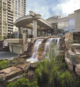 TRIDEL CONDOS FOR SALE IN MISSISSAUGA