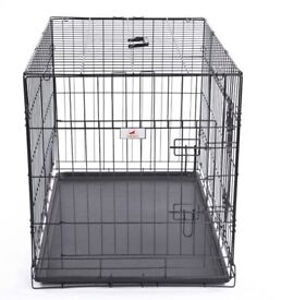 XSmall dog crate